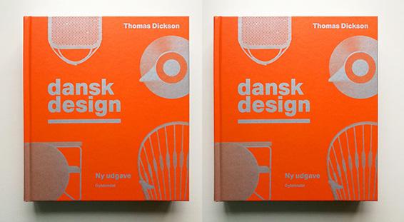 LOOP en del af dansk designs historie Out sider