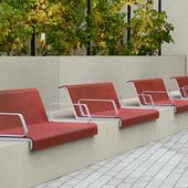 superfine xl bench